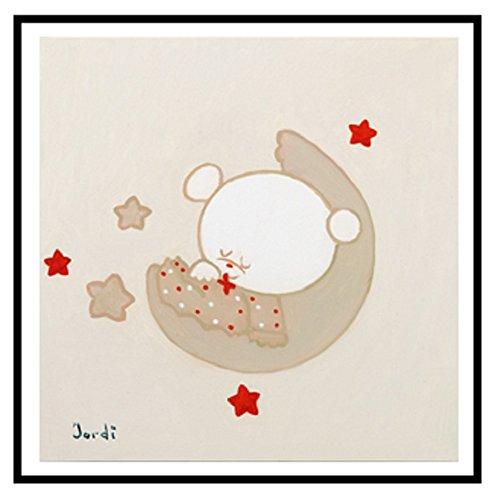 Pirulos Canastilla 2P 2302-Alover 02 - Sets De Regalos Para Recién Nacidos