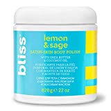 Bliss Body Cleansers - Best Reviews Guide