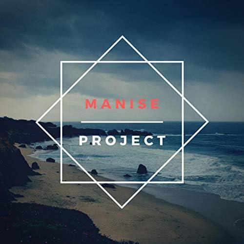 Rifan Hatuala & Manise Project