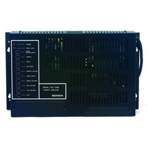 New-Bogen 60 Watt Amp - BG-TPU60B