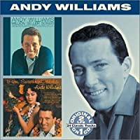 Million Seller Songs/to You Sweetheart by Andy Williams (2000-09-12)