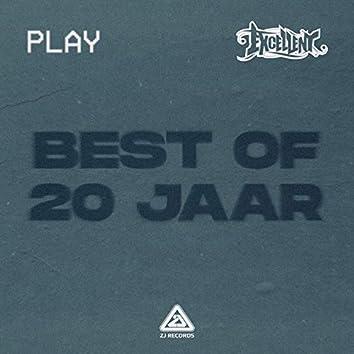 Best of 20 jaar