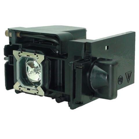Panasonic TY-LA1001 TV Replacement Lamp with Housing