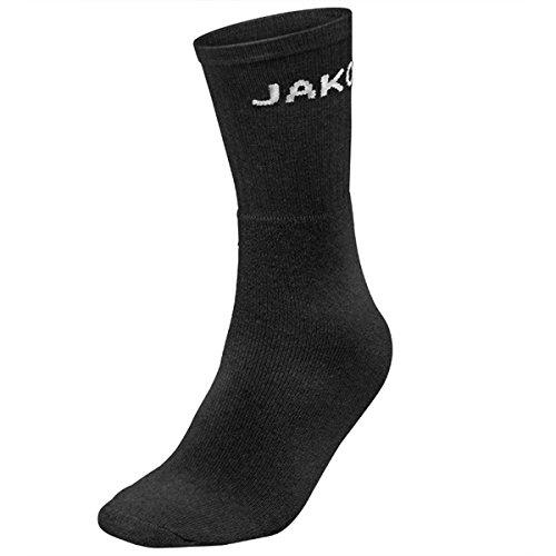 JAKO Sportsocken 3er Pack 08-3538