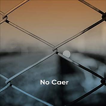 No Caer