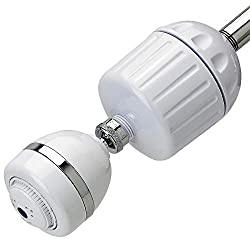 Sprite HO2-WH-M Universal Shower Filter