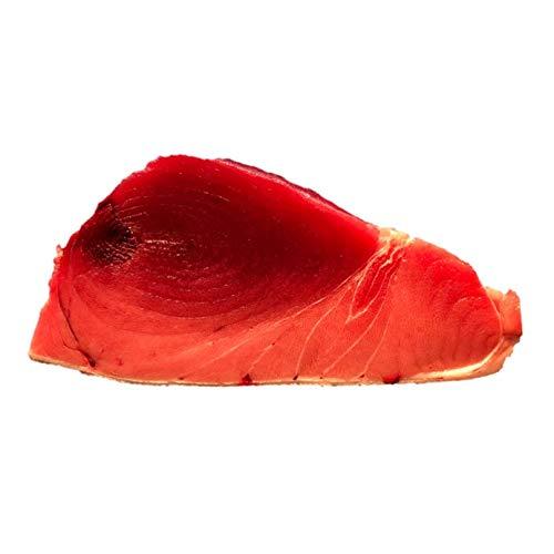 国産本マグロ(生) シモ 1-1.5kg 養殖本マグロ【本マグロ下x1】冷蔵 本鮪 クロマグロ