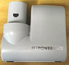 Kenmore Canister Vacuum Pet PowerMate for Model 21514 21614 21714