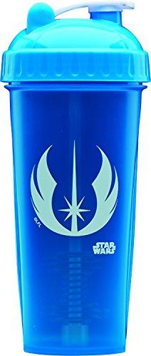 PerfectShaker Jedi Symbol Shaker 800 ml