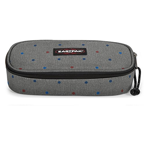 Eastpak OVAL SINGLE FANTASIA TRIO DOTS mainapps