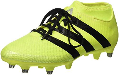 adidas Ace 16.3 Primemesh SG, Botas de fútbol Hombre