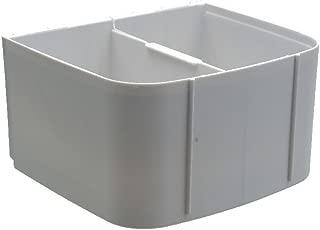 Fluval A20043 305/405, 306/406 Filter Media Basket