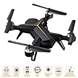 FPV Drone with Camera 1080P HD with Headless Mode Altitude H...