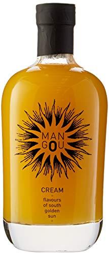 Sabor a Mango Licor de Mango - 700 ml