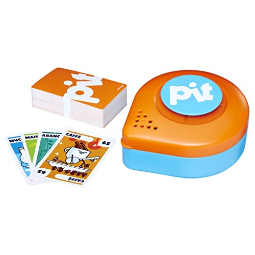 Gaming Travel- P, Multicolor, única (Hasbro E0890105)