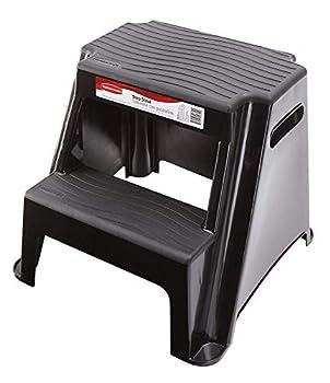 Best step stools Reviews