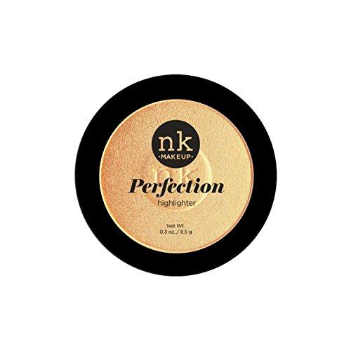 NICKA K Perfection Highlighter - Inca