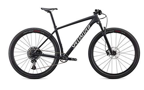 SPECIALIZED Bici MTB Epic HARDTRAIL Carbon 29 Black L