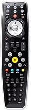 SMK-Link PS3 Blu-Link Universal Remote Control
