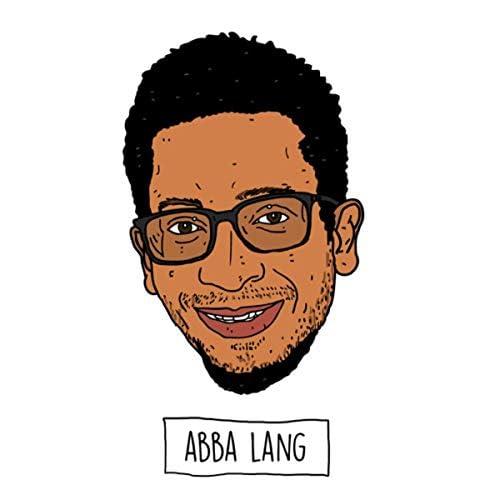 Abba Lang