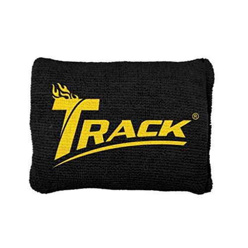 Track Bowling Grip Sack