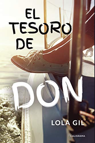 El Tesoro de Don