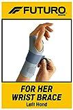 Futuro - B005X5U3EK FUTURO for Her Wrist...