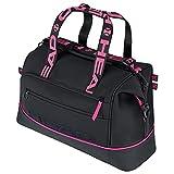 HEAD Damen Coco Court Bag Tennistasche, Bkpk