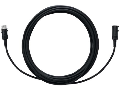 Kenwood Ca-Ex7Mr 7-M Extention Cable for Rc107Mr