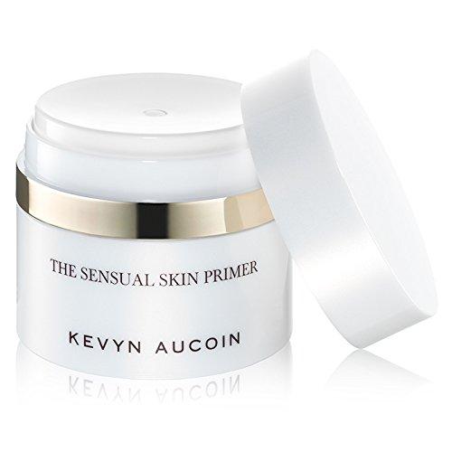 The Sensual Skin Primer