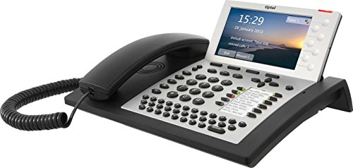 TIPTEL 3130 IP teléfono Modelo Top