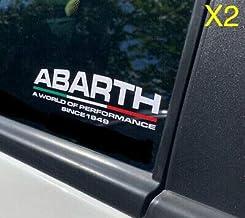 Suchergebnis Auf Für Abarth 500