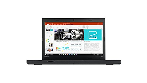Compare Lenovo Thinkpad L470 (99999) vs other laptops
