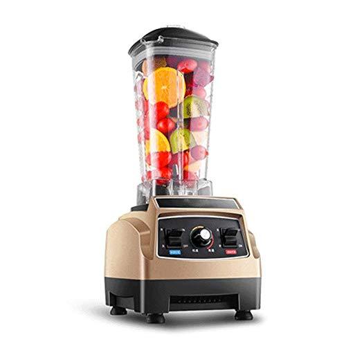 ECSWP Juicer- Slow Masticating Juicer with Quiet Motor, Upgrade Filter Juice Machine for High Nutrient Juice, Cold Press Juicer with Recipes,