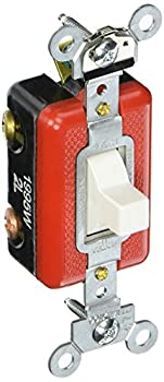 Best three position toggle switch Reviews