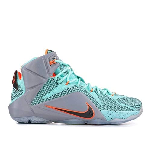 Lebron Shoes  Buy Lebron Shoes Online at Best Prices in India ... f0b2c3a61baf