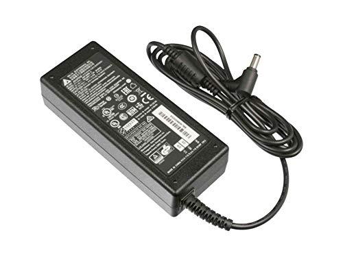 Delta Electronics Netzteil 90 Watt für Wortmann Terra Mobile 1749S