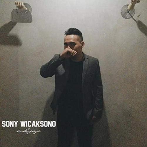 Sony Wicaksono