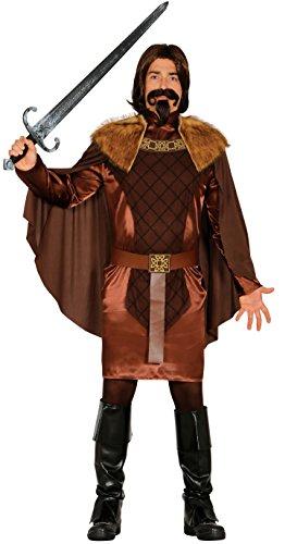 Lord Peter kostuum voor mannen