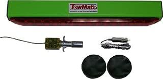 Lime Lite Wireless Tow Light 22