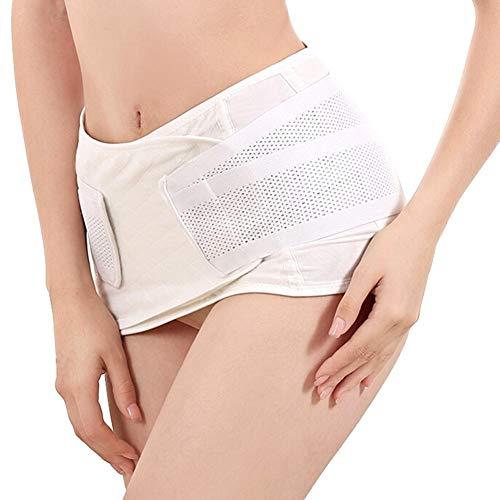 HENGXIAO-Maternal abdomen Pelvic Correction with Pregnant Women, Cesarean Section, Hip, Thin Buttocks, Tibial Repair, Pelvis, Comfortable, Soft, Skin-Friendly