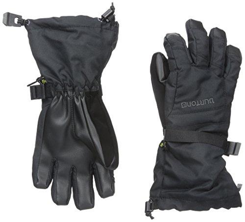 Best burton youth gore-tex glove for 2021