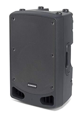 Samson Technologies RL115A Lautsprecher