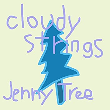 jenny tree