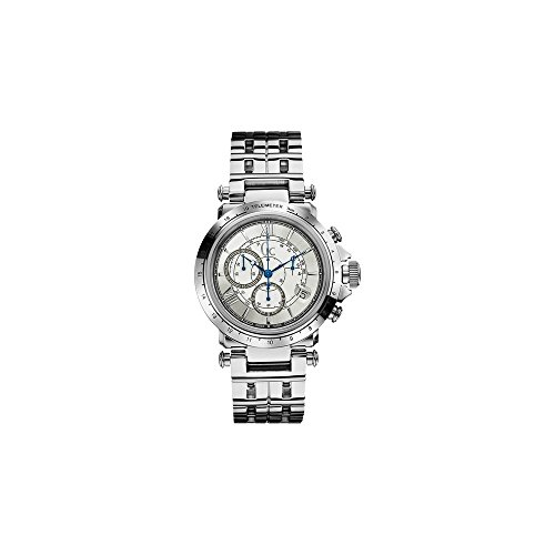Gc Gents B1-klasse horloge X44002G1