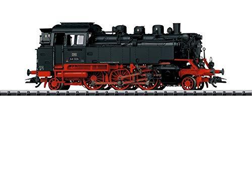 TRIX T22658 H0 Dampflok BR 64 der DB