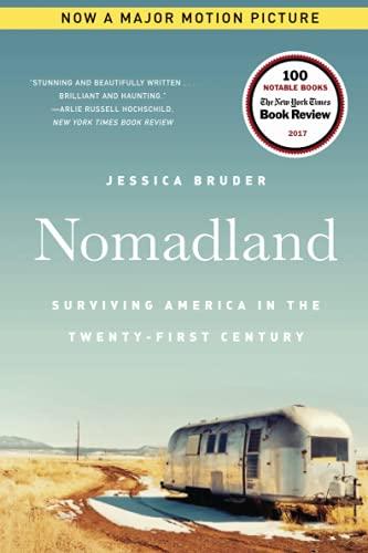 Real Estate Investing Books! -  Nomadland