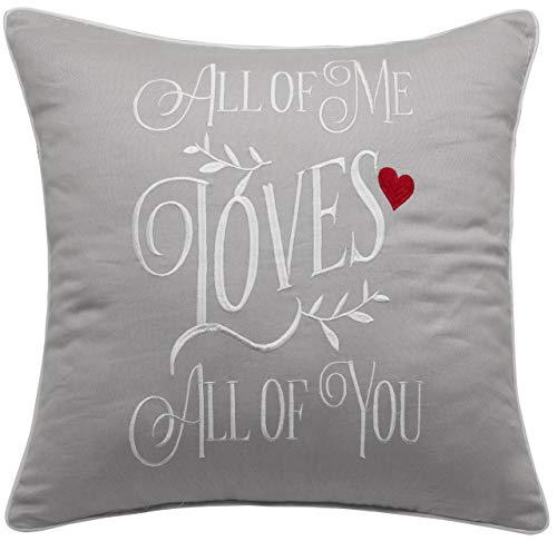 Catálogo de Love Me! comprados en linea. 6