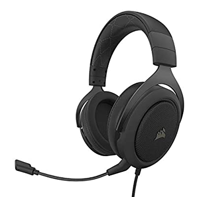 corsair gaming headset, End of 'Related searches' list
