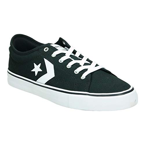 Star Replay OX Black - Color - Negro, Nº de pie - 38
